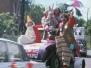 1977 Silver Jubilee
