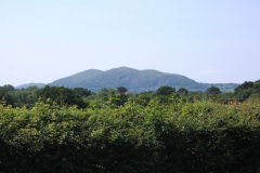 View of Malvern 3